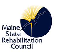 Maine State Rehabilitation Council